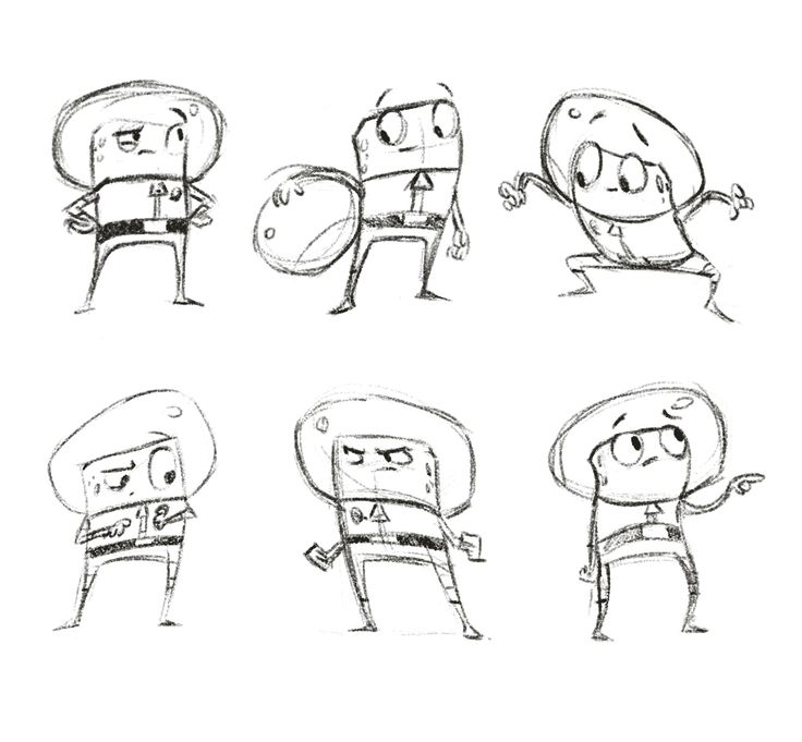 Character Design, Concept, sketching  eecasian.tumblr.com