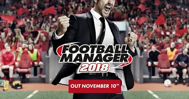 Football simulation game Football Manager have incorporated a secret feature in the upcoming 2018 version that allows footballers to come out as gay