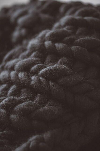 DHG Giant Yarn. Close up. Perfect for knitting, crocheting and Macramè.  http://www.dhgshop.it/prodottisch_eng.php?art=300&var=2037&mac=6&cat=25&rep=3