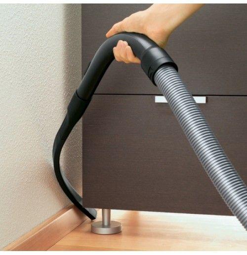 Choosing Affordable And Reliable Miele Vacuum Repair Services >>> #VacuumRepair, #FallsChurch, #MieleVacuumsRepair