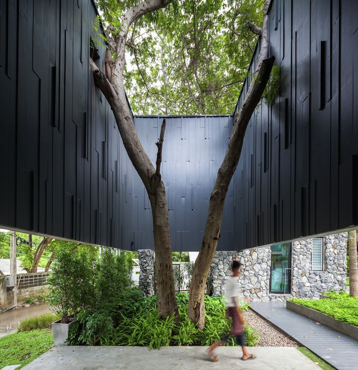 Gallery - Lima Duva Resort / IDIN Architects - 33