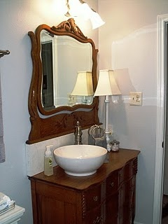 Vintage Modern Bathroom 56 best vintage modern bathroom ideas images on pinterest