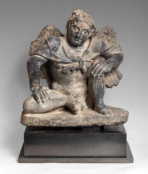 Bien-aimé Les 25 meilleures idées de la catégorie Mythologie grecque dieux  EU26