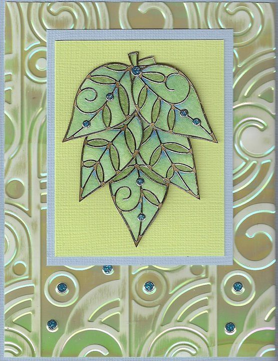 95 best scrapbook elizabeth craft designs images on for Elizabeth craft microfine glitter