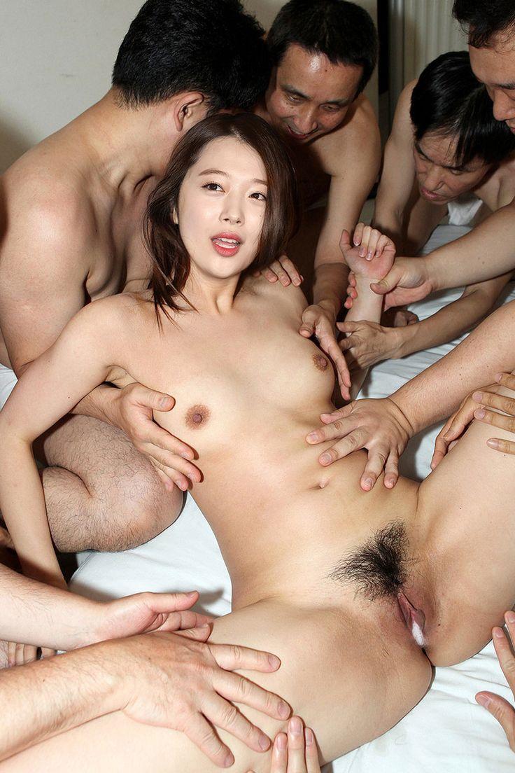 poto-pornohot-korea-string-bikini-customer-photo