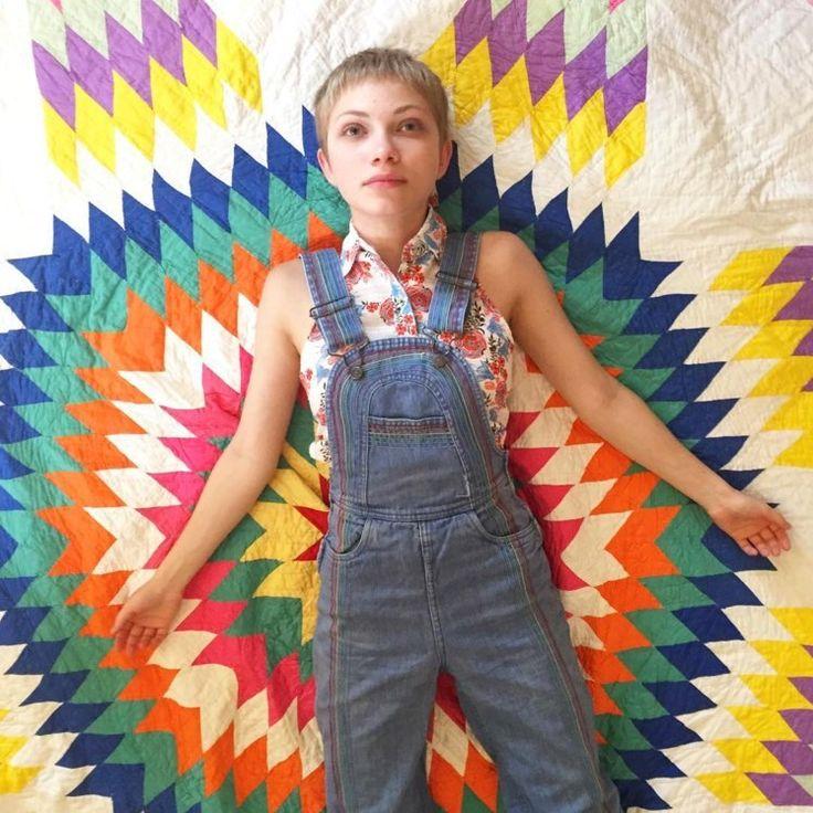 Tavi Gevinson warns about the culture of clickbait feminism: http://www.dazeddigital.com/artsandculture/article/27092/1/tavi-s-warns-about-the-culture-of-clickbait-feminism