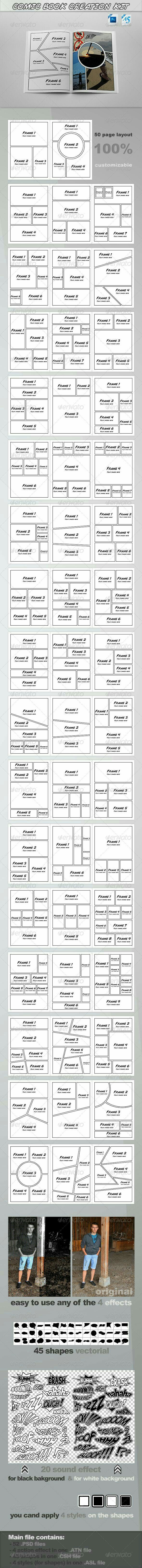 9 best storyboard diagrams images on pinterest template role