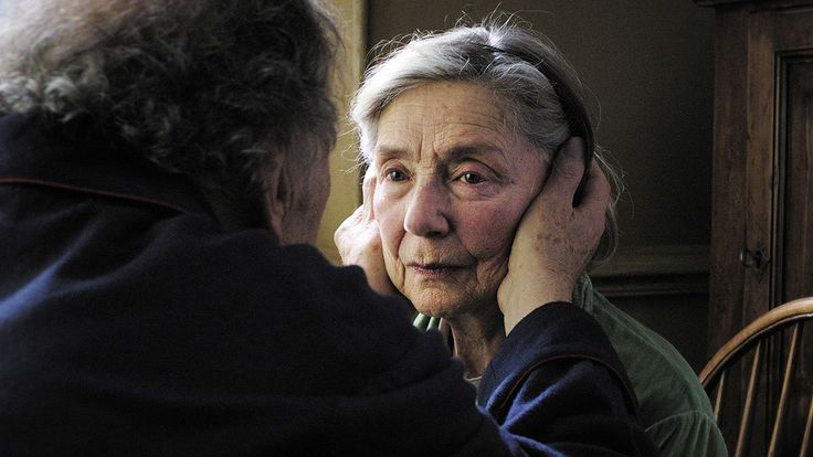 Emmanuelle Riva, a French star of screen and stage who was nominated for an Academy Award for best actress in 2013, died on Jan. 27. She was 89. Riva was Oscar-nominated for her role in Amour, Michael Haneke's brutal depiction of an aging couple. The filmwon the Academy Award for best foreign-language film. Riva worked into last year, shooting in Iceland for Alma, which is still being filmed and edited and will be the last movie to feature Riva.The actress also will appear on the bi...