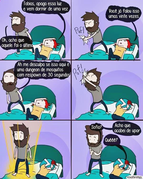 ♯☻♯ Descubre lo mejor en memes en español famosos, descargar imagenes graciosas para facebook gratis, imagenes de risa don ramon, memes en español de league of legends y humor grafico imagenes divertidas ➦ http://www.diverint.com/imagenes-graciosas-dron-ramon/