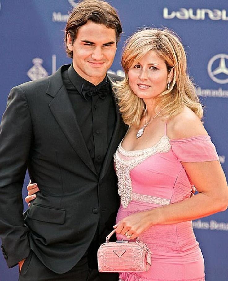 Roger Federer is The Legend of Lawn Tennis