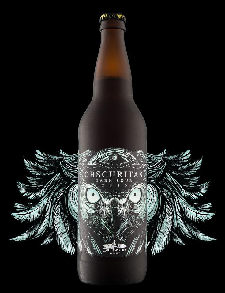 Best 25+ Beer label design ideas on Pinterest Craft beer labels - beer label