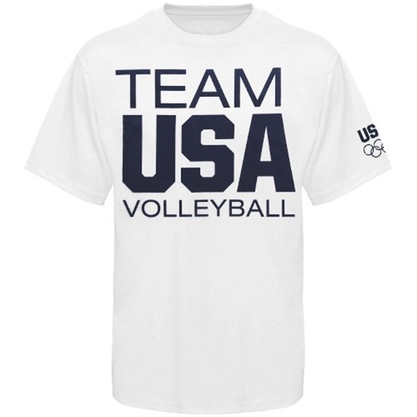 17 Best Images About Olympics T Shirts And More On
