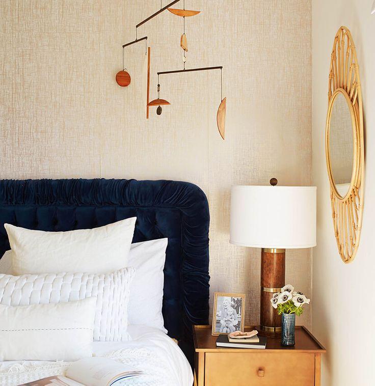 369 Best Bedrooms Images On Pinterest | Bedroom Ideas, Master Bedrooms And  Guest Bedrooms