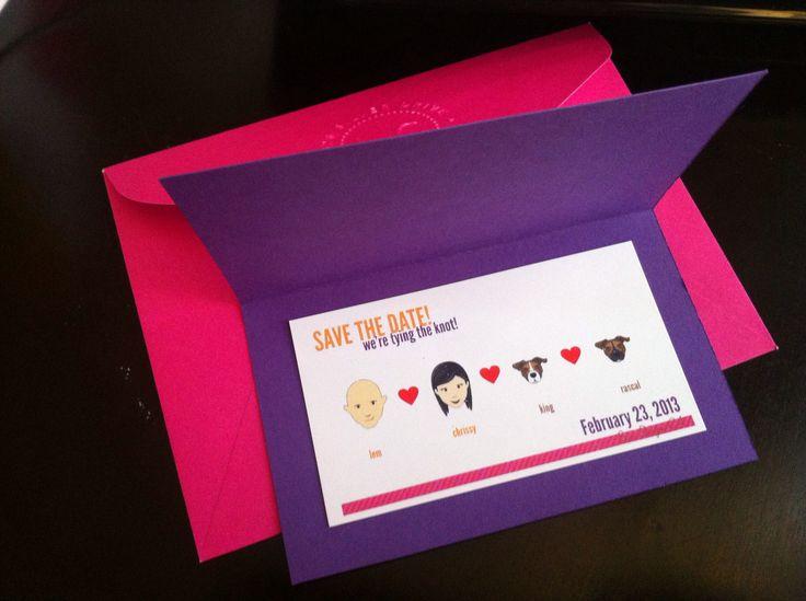 Best 25 Promo code for vistaprint ideas – Vistaprint Wedding Save the Date Magnets