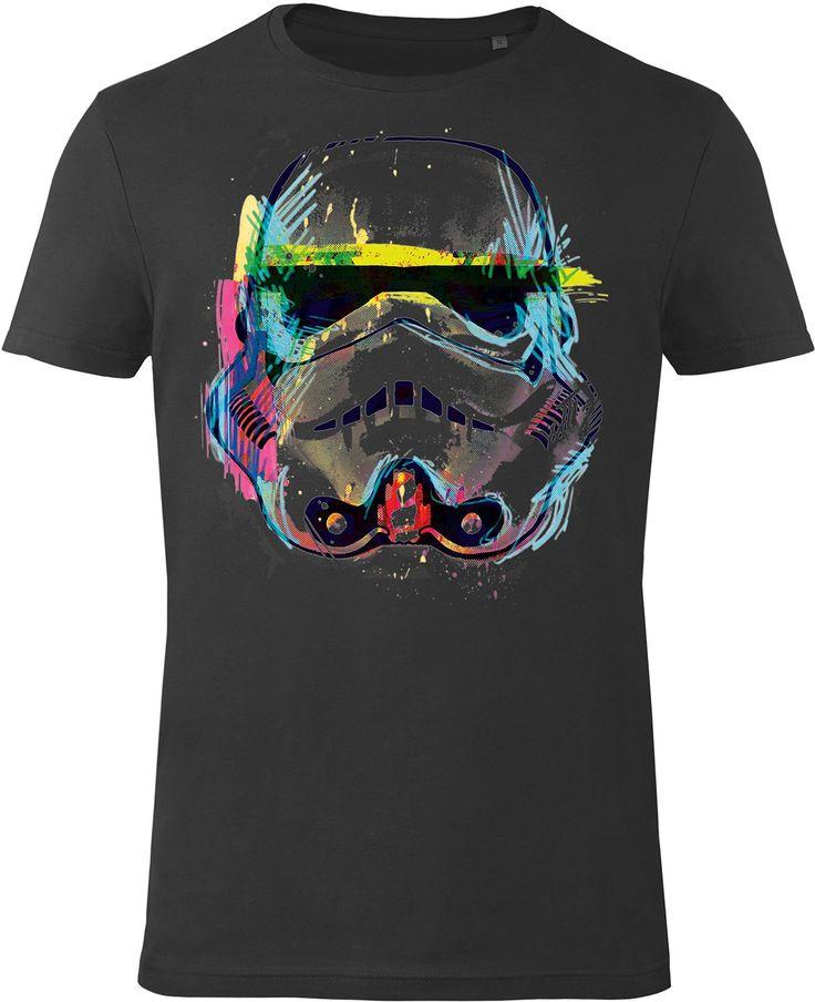 https://www.amazon.de/GoZoo-T-Shirt-Imperial-Stormtrooper-Baumwolle/dp/B01848D7OU/ref=pd_sim_193_5?ie=UTF8