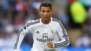 Ronaldo dazzles as Real Madrid Demolished Man City