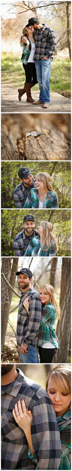 449 Best Engagement Picturescouples Images On Pinterest Couple