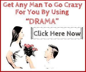 """Goodguy's"" Blogspot: ROMANCE !!!!!"