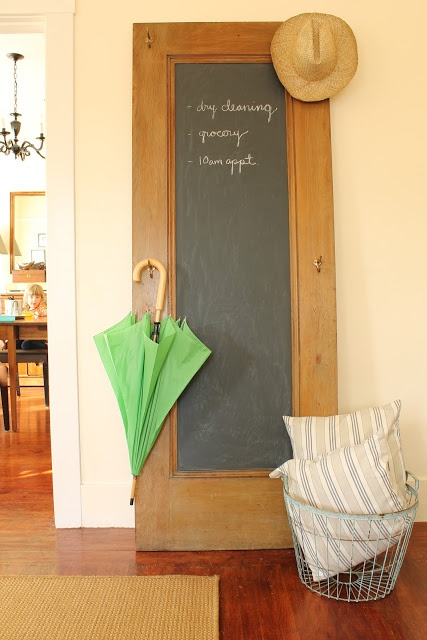 The Vintique Object A Few Recent Projects Apartment Tribeca Pinterest Chalkboards