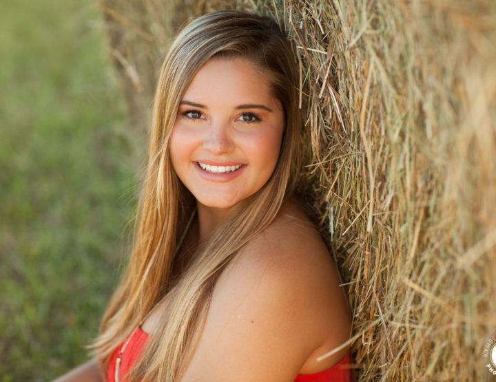 Kansas City Senior Photography: Kymberly Janelle Photography senior pictures…