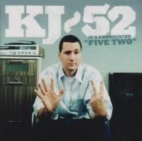 YES! KJ-52