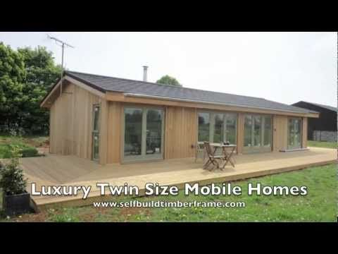 Luxury Mobile Homes for Sale - Bing images