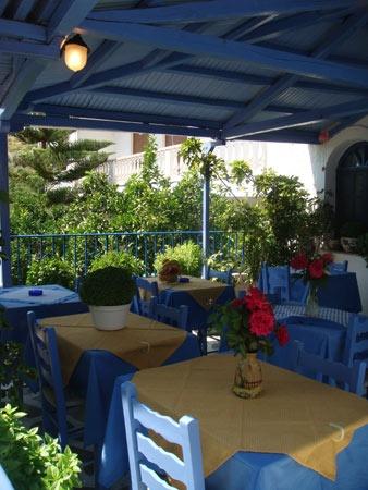 Alonissoshotels.gr  Βίλλα Γαλήνη Αλόννησος  Villa Galini Alonissos