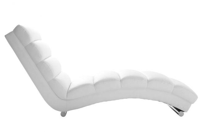 17 meilleures id es propos de chaise longue pas cher sur for Chaise longue en bois pas cher