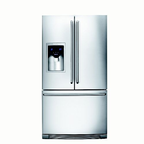 Best French Door Bottom Freezer Refrigerator Compare The