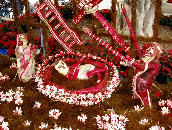 ❶Необычные праздники 23 декабря|Веселые сценарий праздника 23 февраля|✟DOP€WVLK.∞✟ - все клубные пати, все твои ночи|