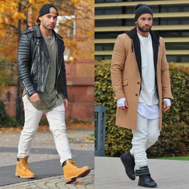 644 best streetwear outfit ideas 12 images on pinterest