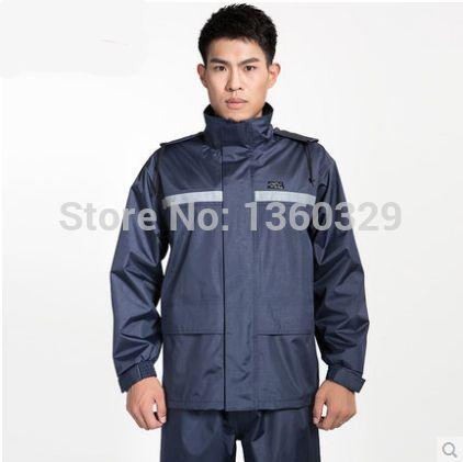 17 Best ideas about Mens Rain Jacket on Pinterest | Pockets ...