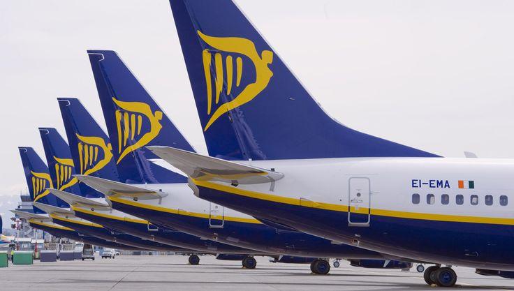 Oradea – Memmingen cu Ryanair, din 31 octombrie 2017