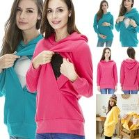Specifications:      Material:Cotton blended      Clothing Length:Regular      Sleeve Style:Regular