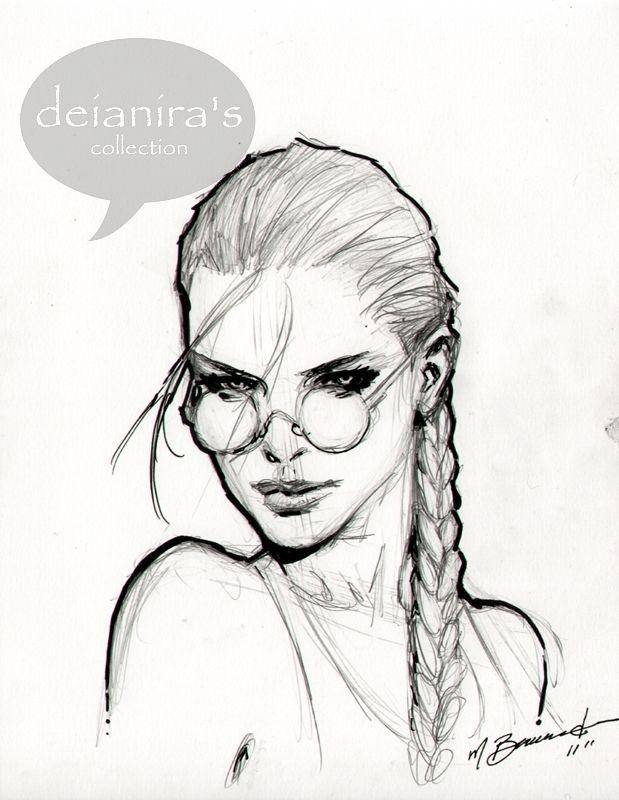 Mais de 25 ideias com tendência de Lara croft no Pinterest