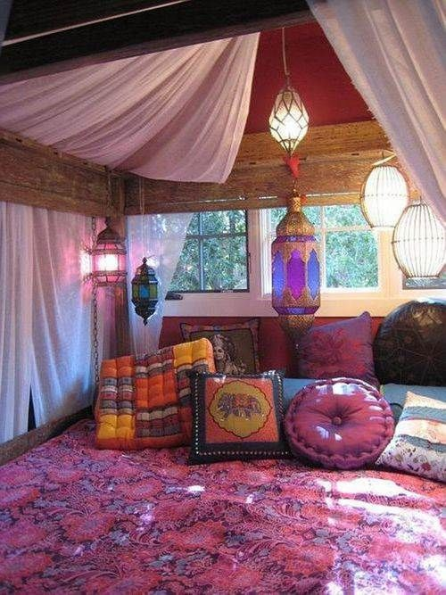 wishin this was my bed