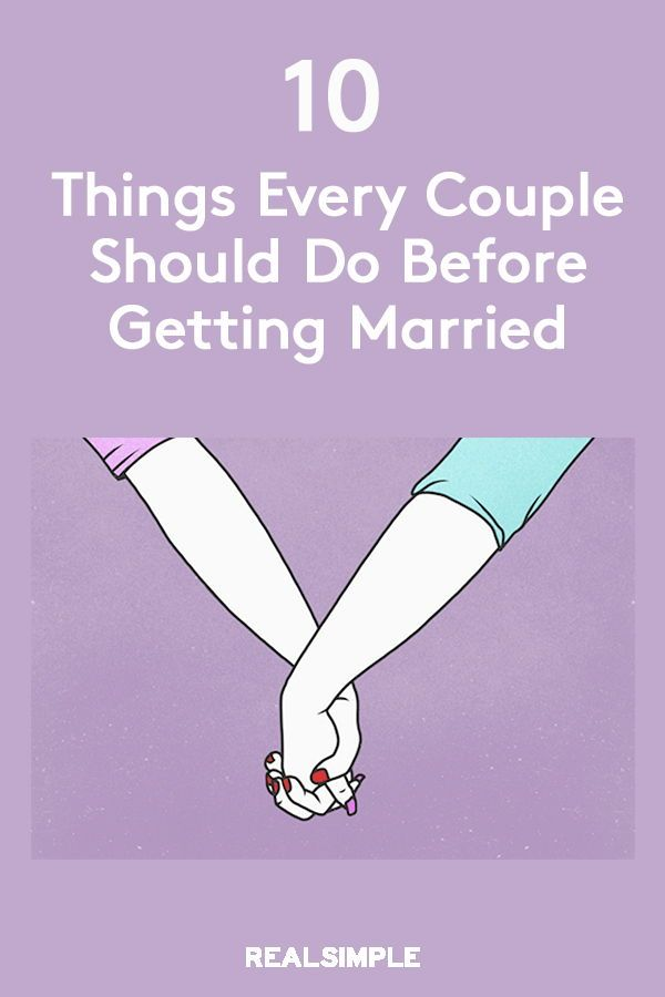 10 Important Things Every Couple Should Do Before Getting Married Getting Married Quotes Married Quotes Getting Married