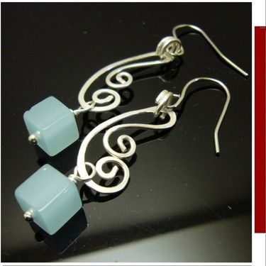 wirework, oh i wish...going to have to learn