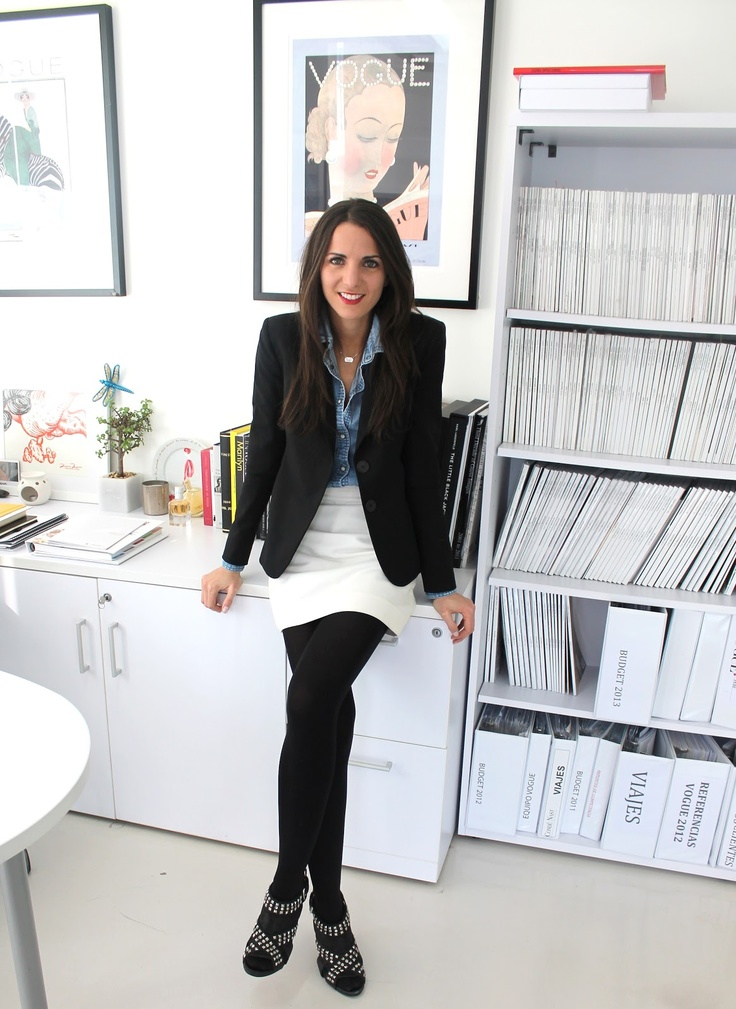 Best 25+ Kelly talamas ideas on Pinterest Taliana vargas, Bill - fashion editor job description
