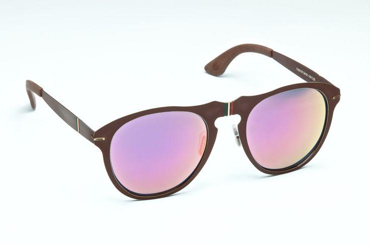 150° ANNIVERSARIO Colletion ISM0107 CAL.54 C03 #LioOcchiali #eyewear #glasses #sunglasses