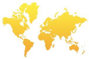 Prochaines dates de fermeture de l'ambassade de l'Inde et des centres de visas : 25/11 - 25/12Informations à connaitre sur la demande de VISA pour l'Inde