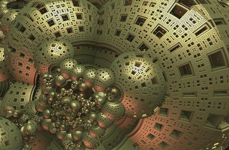 Einige #escape #room sehen genau so aus. Unsere Zimmer sind für alle und darüber in #Wien! http://www.openthedoor.at