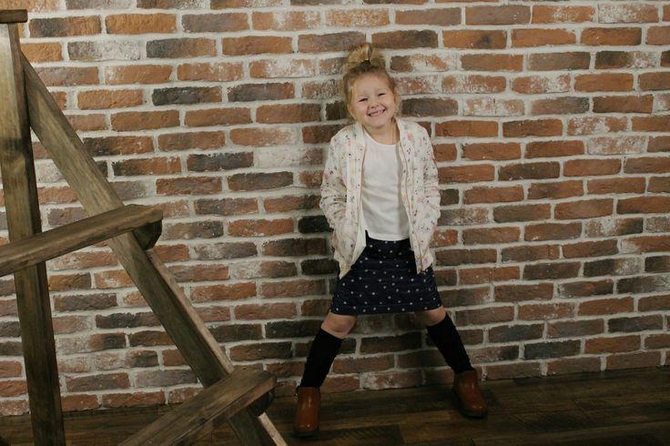 #kidsfashion #cutekids #sweetkids #model #mashazmeeva #kidswear #fashion