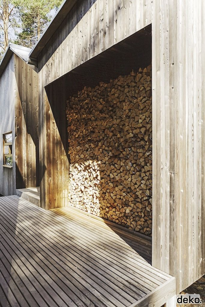 29 Best Log Stores Firewood Images On Pinterest Fire