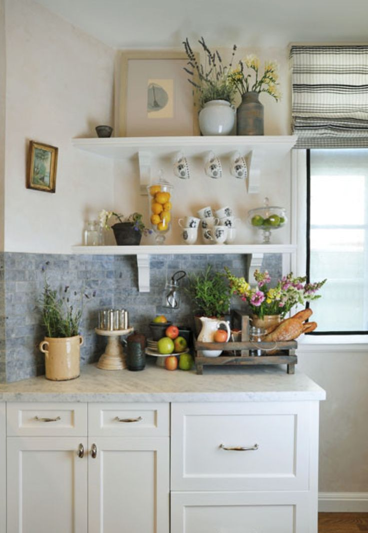 17 best images about kitchen makeovers on a budget on for Low budget kitchen ideas