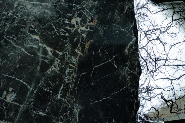 #Marazzi | #Allmarble | #marbletiles | #floor | #andreaferrari