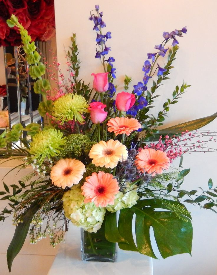 Best images about events from dizennio floral on pinterest