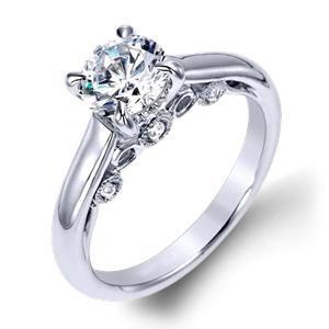 1161 best Rings images on Pinterest