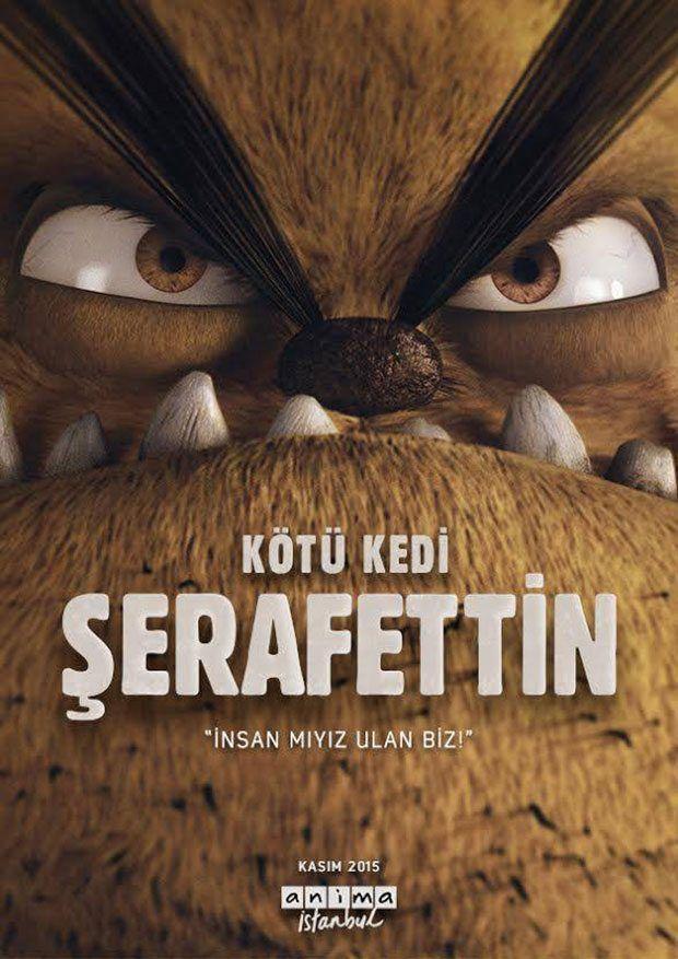 kotu-kedi-serafettin-vizyona-girdi[1]