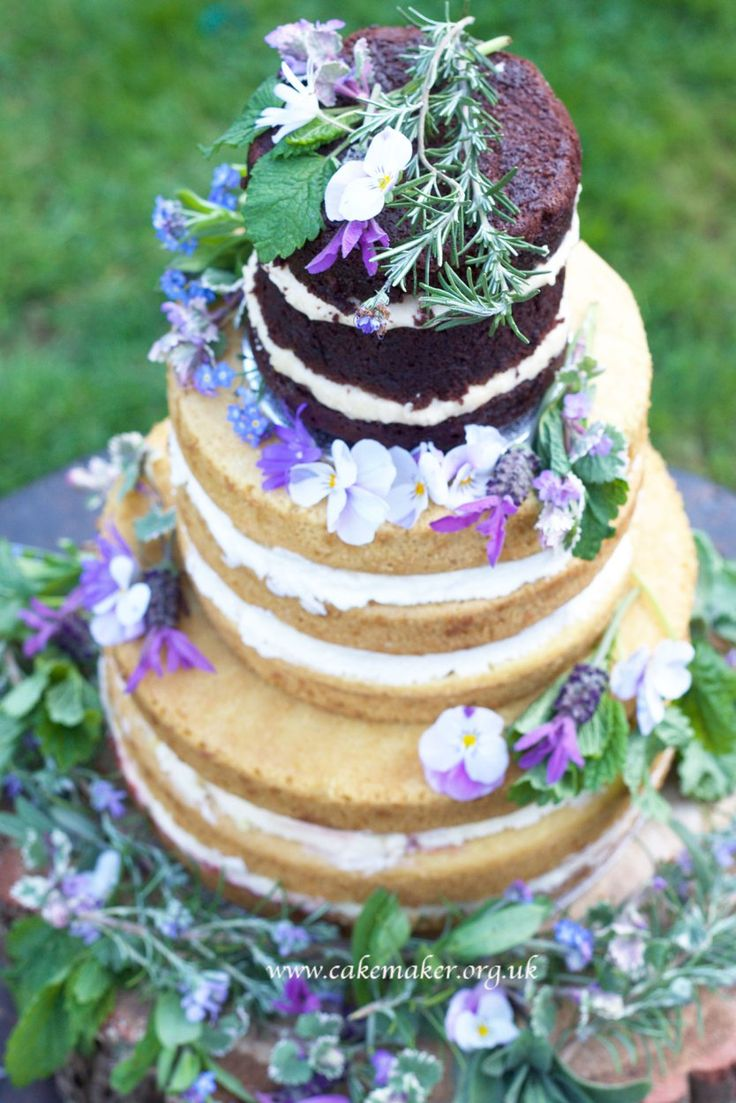 17 best images about wedding cakes by jill chant on pinterest seashell wedding cakes. Black Bedroom Furniture Sets. Home Design Ideas